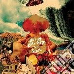 DIG OUT YOUR SOUL cd musicale di OASIS