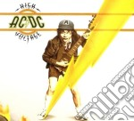 Ac/Dc - High Voltage - Fan Pack With Merchandise cd musicale di AC/DC