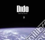 SAFE TRIP HOME (SPECIAL EDITION BONUS TRACKS) cd musicale di DIDO