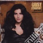 GAETANA cd musicale di Giusy Ferreri