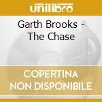 Chase cd musicale di Garth Brooks