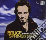 WORKING ON A DREAM cd musicale di Bruce Springsteen