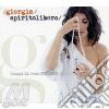 SPIRITO LIBERO  ( BOX 3 CD + 1 DVD + INEDITI)