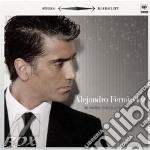De noche cd musicale di Alejandro Fernandez