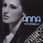 NEL MONDO DELLE DONNE cd musicale di Anna Tatangelo