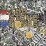 20th anniversary 2cd + dvd 09 cd musicale di Roses Stone