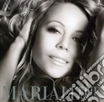 The ballads cd musicale di Mariah Carey