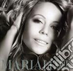 Mariah Carey - The Ballads cd musicale di Mariah Carey