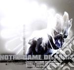 NOTRE DAME DE PARIS (ITALIAN VERSION) cd musicale di Riccardo Cocciante