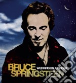 WORKING ON A DREAM  ( CD + DVD) cd musicale di Bruce Springsteen