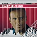 I GRANDI SUCCESSI - NEW EDITION cd musicale di Harry Belafonte