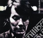 VOLUME 8 cd musicale di Fabrizio De Andrè