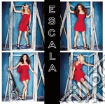 Escala - Escala cd musicale di Escala