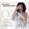 Giorgia - Spirito Libero V.1-Per Abbracciarsi cd