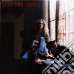 Tapestry cd musicale di Carole King
