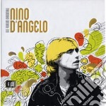 GLI ALBUM ORIGINALI  ( BOX 6 CD) cd musicale di Nino D'angelo