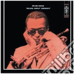 'ROUND ABOUT MIDNIGHT (ORIGINAL COLUMBIA JAZZ) cd musicale di Miles Davis