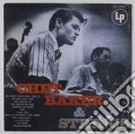 CHET BAKER & STRINGS (ORIGINAL COLUMBIA JAZZ) cd musicale di Chet Baker