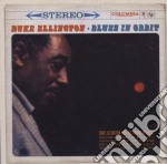 BLUES IN ORBIT (ORIGINAL COLUMBIA JAZZ) cd musicale di Duke Ellington