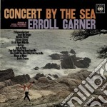 CONCERT BY THE SEA (ORIGINAL COLUMBIA JA cd musicale di Errol Garner