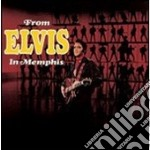 From elvis to m. 2cd 09 cd musicale di Elvis Presley