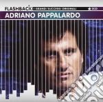 I GRANDI SUCCESSI - NEW EDITION cd musicale di Adriano Pappalardo