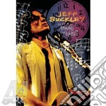 GRACE AROUND THE WORLD - LIVE  (CD + 2 DVD) cd musicale di Jeff Buckley