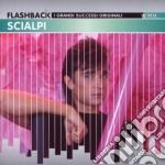 SCIALPI cd musicale di SCIALPI