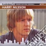 HARRY NILSSON cd musicale di Harry Nilsson