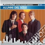 I GRANDI SUCCESSI - NEW EDITION cd musicale di ALUNNI DEL SOLE