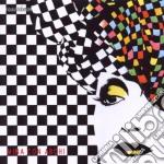 MINA CON ARCHI  (COLLANA RIASSUNTI D'AMORE) cd musicale di MINA