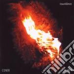 MINA COVER  (COLLANA RIASSUNTI D'AMORE) cd musicale di MINA