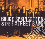 GREATEST HITS cd musicale di Bruce Springsteen