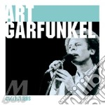 Collections 09 cd musicale di Art Garfunkel