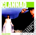 Collections 09 cd musicale di CLANNAD