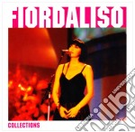 Collections 09 cd musicale di FIORDALISO