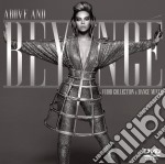Above & beyonce' video cd musicale di Beyonce'