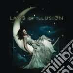 Sarah Mclachlan - Laws Of Illusion cd musicale di Sarah Mclachlan