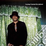 Kamaal the abstract cd musicale di Q-tip