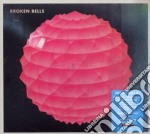 BROKEN BELLS                              cd musicale di Bells Broken