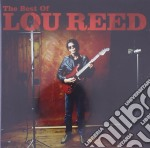 Best of 09 cd musicale di Lou Reed