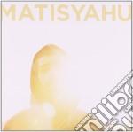 Matisyahu - Light cd musicale di Matisyahu