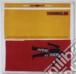 ANATOMY OF A MURDER (COLUMBIA JAZZ CLASS  cd musicale di Duke Ellington
