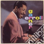 BODY & SOUL (ORIGINAL COLUMBIA JAZZ CLAS  cd musicale di Erroll Garner