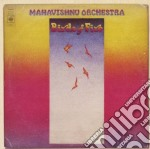 BIRDS OF FIRE (ORIGINAL COLUMBIA JAZZ CL  cd musicale di Orchestra Mahavishnu