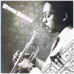 Wynton marsalis (original columbia jazz cd musicale di Wynton Marsalis