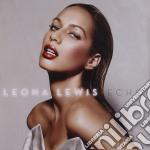 ECHO                                      cd musicale di Leona Lewis
