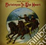(LP VINILE) Christmas in th heart lp vinile di Bob Dylan