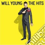Will Young - The Hits cd musicale di Will Young