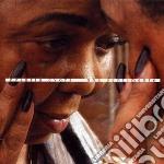 NHA SENTIMENTO                            cd musicale di Cesaria Evora